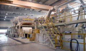 Considerations When Choosing a New Mill Lining System