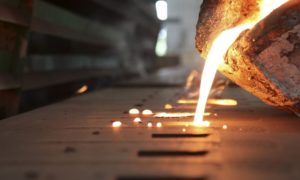 What To Look For When Hiring a New Metal Casting Supplier